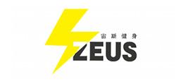 ZEUS 宙斯健身網