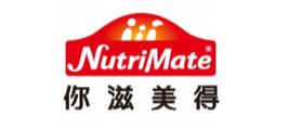 你滋美得 NutriMate