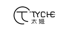 TYCHE 太姬