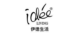 伊德生活 Idée Living