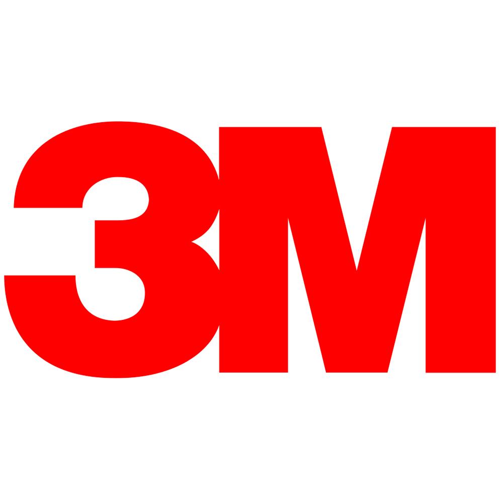 3M品牌旗艦店