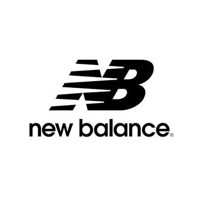 NewBalance旗艦店