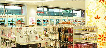 北海道札幌時計台路店