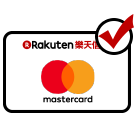 勾選申辦Master Card卡別