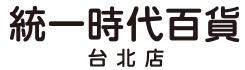 統一時代台北店