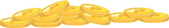 樂天市場消費刷樂天信用卡 合計2%點數回饋