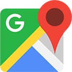 Google Map查詢