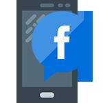 facebook瀏覽動態消息