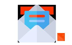 發送免費序號電子郵件至您登入的信箱