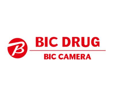 BIC DRUG