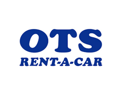 OTS RENT-A-CAR