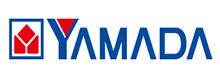 YAMADA  (山田電機)