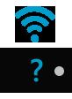 到《Horizon-WiFi》官網 挑選日本無流量機種